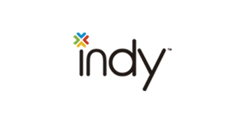 13 Indy