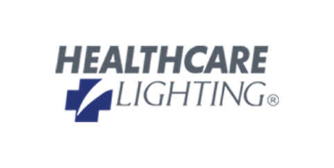 22 Healthcare Lighting